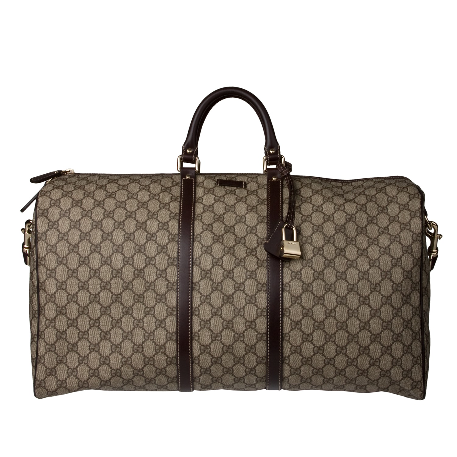 gucci outlet online reviews