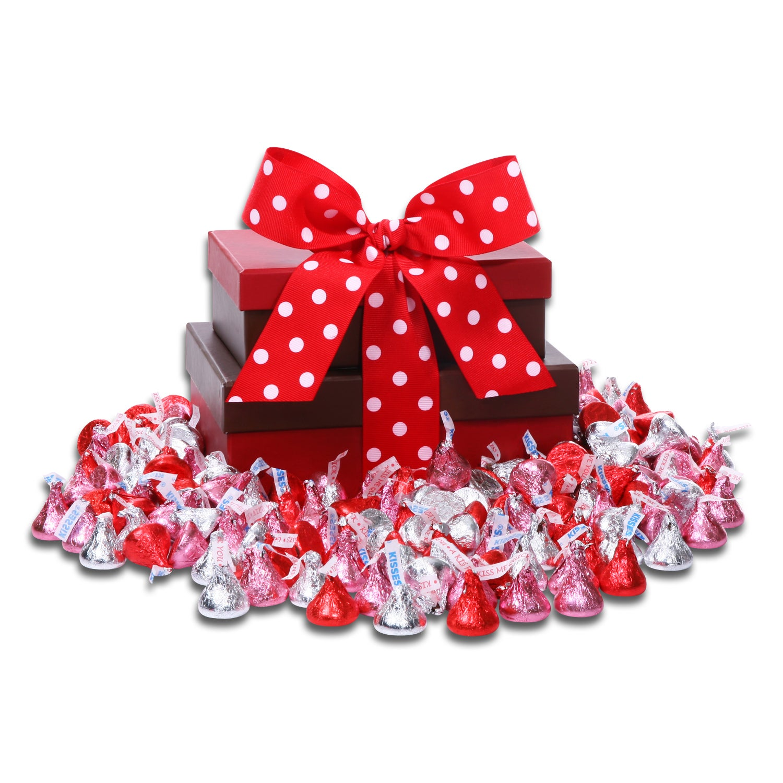 Alder Creek Gift's Kisses for You