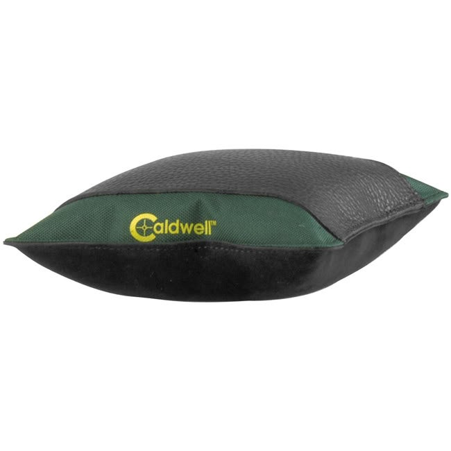 Caldwell Bench Accessory Filled Elbow Bag