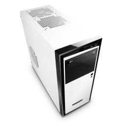iBuypower OS504FX 3.6GHz AMD FX-4100 1TB Gaming Computer