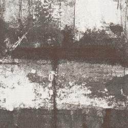 Meticulously Woven Grey Gull Abstract Rug (5'3 x 7'6) - Thumbnail 2