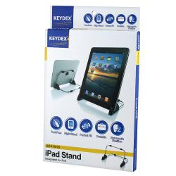 Stand/ Screen Protector/ Stylus for Samsung Galaxy Tab P1000 7.0-inch