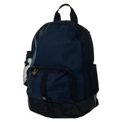 Toppers Xtreme Cusco Sport Backpack - Thumbnail 1