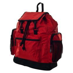 Toppers Avalon Sport Denier-nylon Backpack with Drawstring Opening - Thumbnail 1