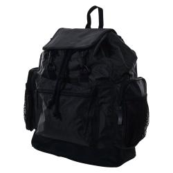 Toppers Avalon Sport Denier-nylon Backpack with Drawstring Opening - Thumbnail 2
