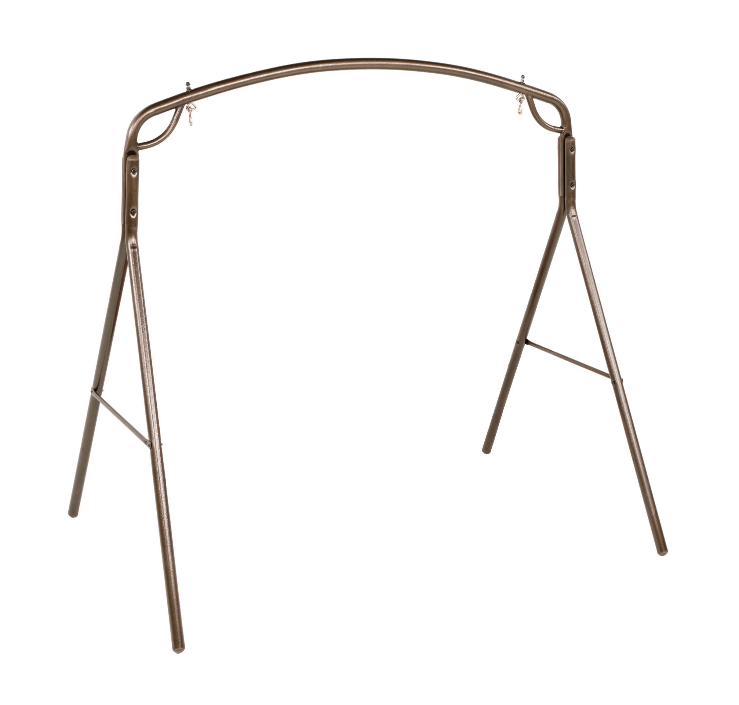 Woodlawn Swing Frame - Free Shipping Today - Overstock - 13925232