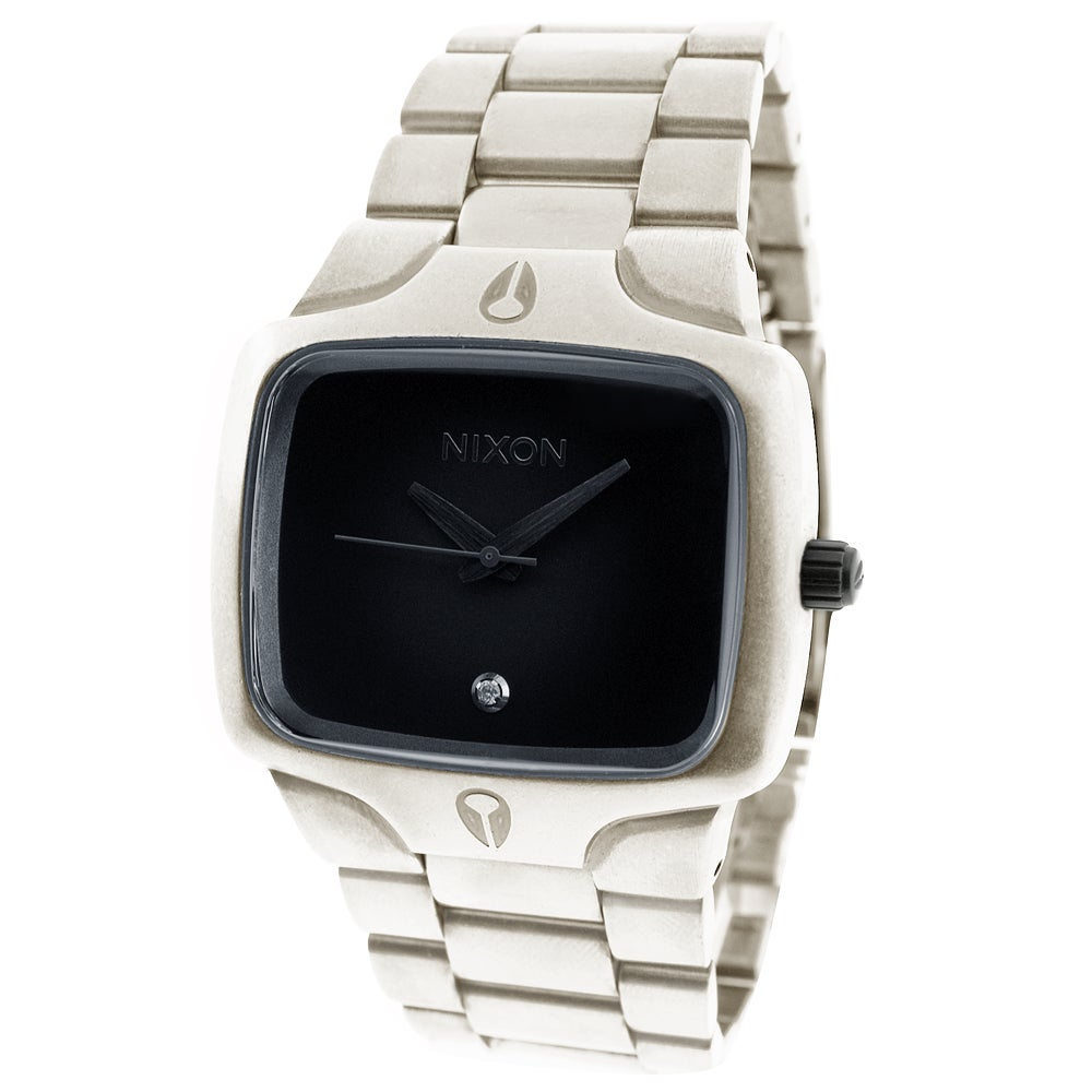 Nixon Men's Player Watch