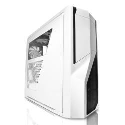 iBUYPOWER Gamer Power OS541APU 3GHz 1TB Gaming Computer - Thumbnail 1