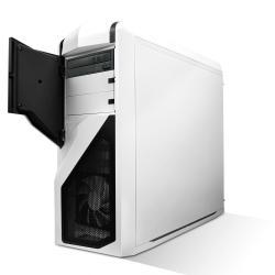 iBUYPOWER Gamer Power OS541APU 3GHz 1TB Gaming Computer - Thumbnail 2