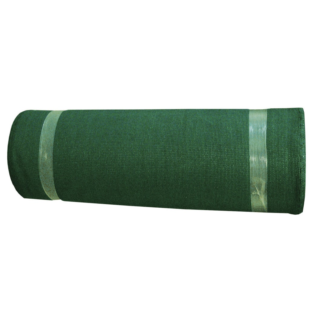 Gale Pac Medium Shade Green Fabric Roll