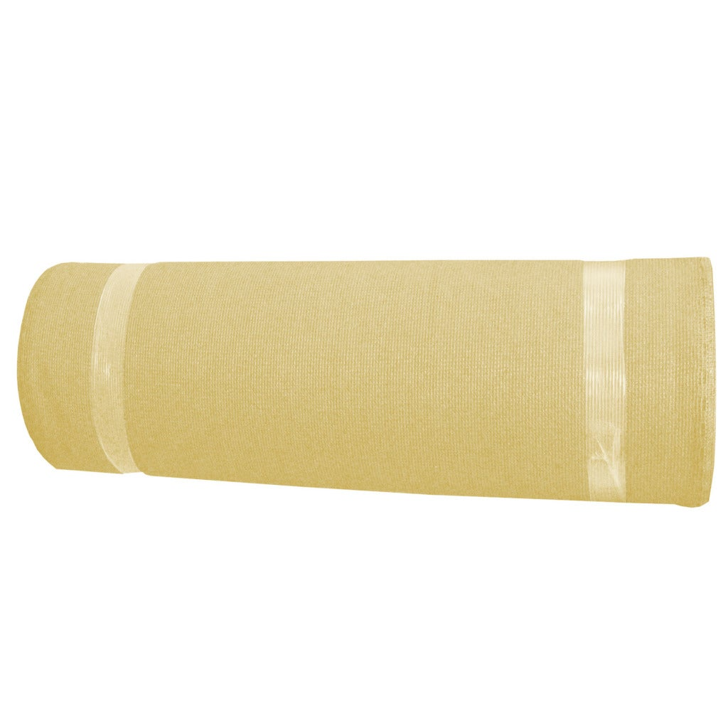 Gale Pac Medium Shade Sandstone Fabric Roll