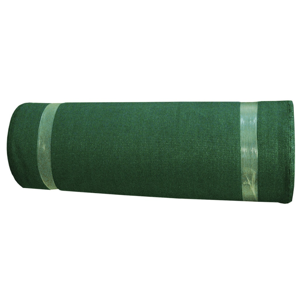 Gale Pac Medium Shade Forest Green Fabric Roll