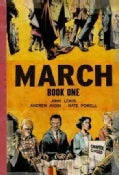 March 1 (Paperback)