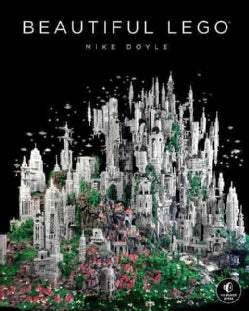 Beautiful Lego (Paperback)