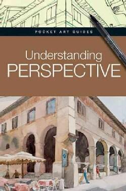 Understanding Perspective (Hardcover)