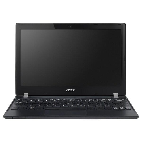 "Acer TravelMate B113-E TMB113-E-987B4G32tkk 11.6"" LCD Notebook - Inte"
