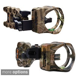 Apex Accu-Strike Bow Sight