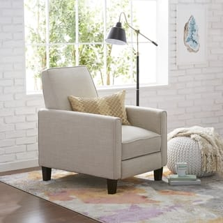 Contemporary Living Room Chairs For Less | Overstock.com