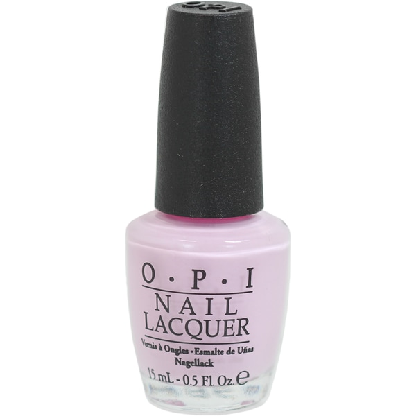 Perfect Nails, Made Easy with OPI Nail Treatments. OPI offers a OPI Infinite Explore Amazon Devices · Deals of the Day · Read Ratings & Reviews · Fast Shipping.