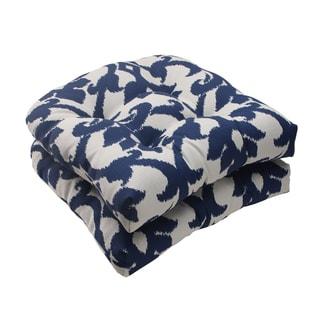 Outdoor Cushions U0026 Pillows   Shop The Best Deals For Aug 2017    Overstock.com