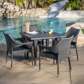 Outdoor Dining Sets For Less Overstockcom
