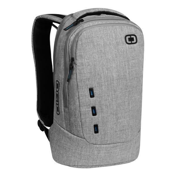 OGIO Static Newt 13-inch Laptop Backpack
