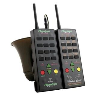 Extreme Phantom Pro Predator Quest Wireless