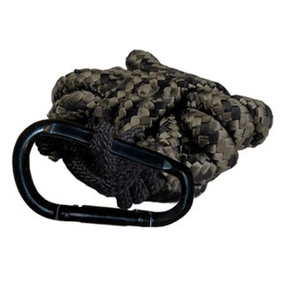 Hunter Safety Rope Style Tree Straps