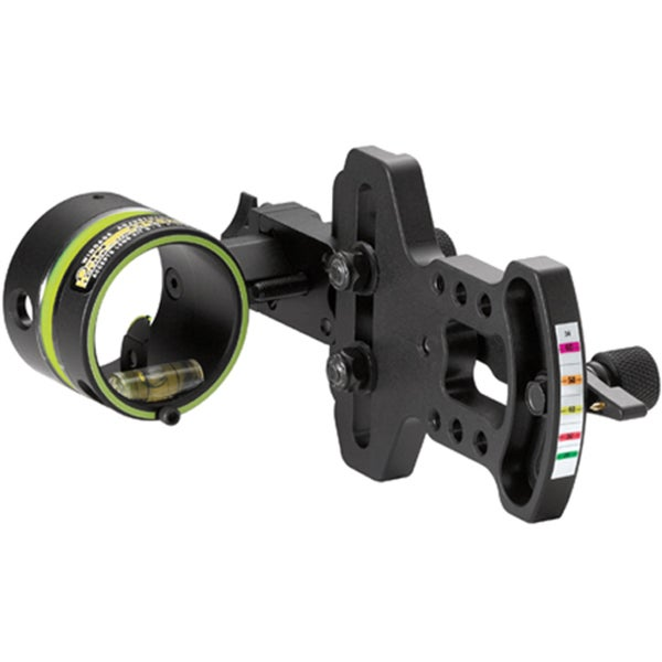 HHA Optimizer Lite 5000 Sight