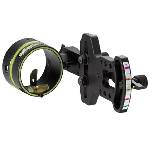 HHA Optimizer Lite XL 5000 Sight
