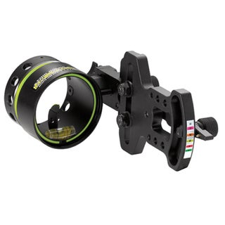 HHA Optimizer Lite XL 5500 Sight