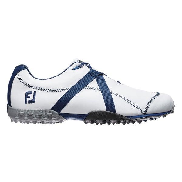 FootJoy Men's M Project Golf Shoes