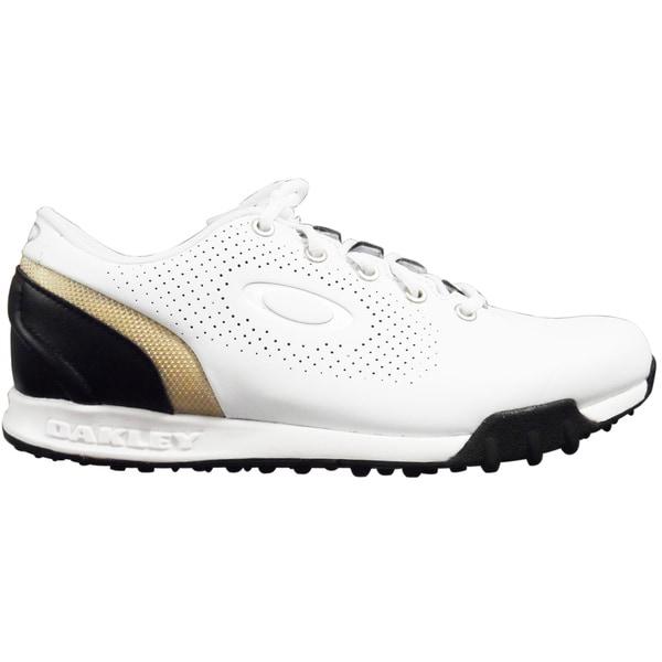 OAKLEY Men's Ripcord Golf Shoes
