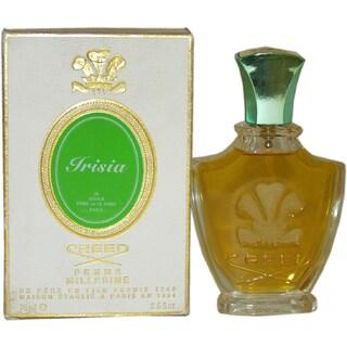 Creed Irisia Women's 2.5-ounce Millesime Spray