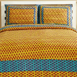 Sammy 3-piece Quilt Set (3 options available)