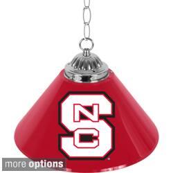 Collegiate 14-inch Single-shade Bar Lamp https://ak1.ostkcdn.com/images/products/7824846/Collegiate-14-inch-Single-shade-Bar-Lamp-P15214670.jpg?impolicy=medium