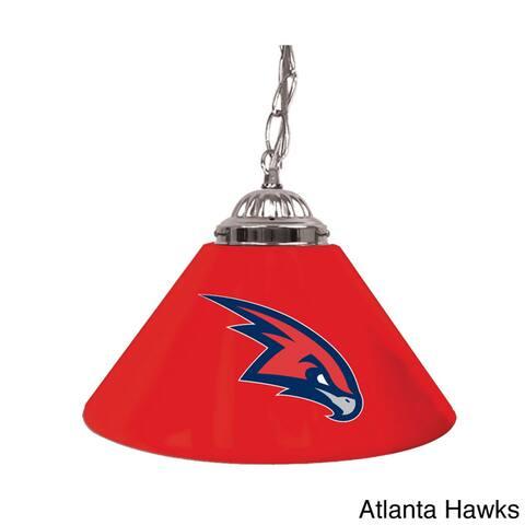 NBA 14-inch Single-shade Bar Lamp