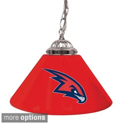 NBA 14-inch Single-shade Bar Lamp