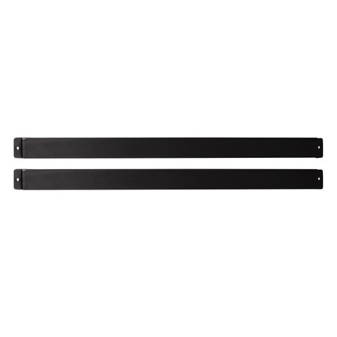 Studio Designs Light Pad Black Support Bars