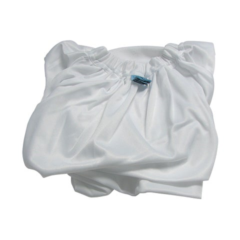 Aquafirst & Aquabot Pool Cleaner Replacement Filter Bag