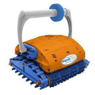 Buy Robotic Pool Cleaners Online At Overstock Com Our