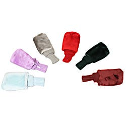 Pro Source Interchangeable Numbers Long Neck Fur-Knit Golf Club Headcovers (Set of 3)|https://ak1.ostkcdn.com/images/products/7825312/Pro-Source-Interchangeable-Numbers-Long-Neck-Fur-Knit-Golf-Club-Headcovers-Set-of-3-P15214951.jpg?impolicy=medium