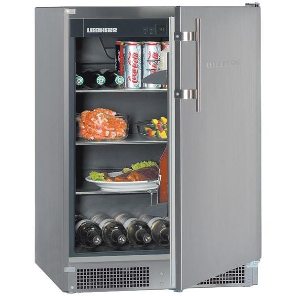 Liebherr RO500 Outdoor Refrigerator