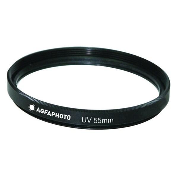Sunpak Uv 77MM Ultra