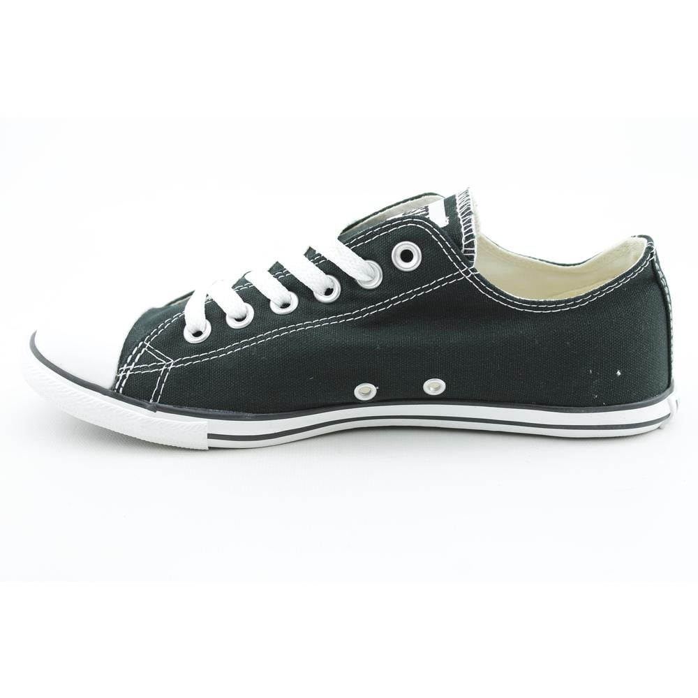 CT Slim Ox' Basic Textile Casual Shoes