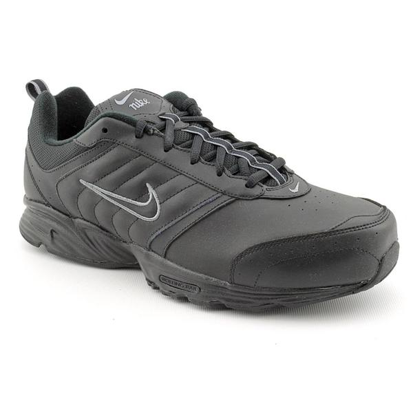 Shop Nike Men's 'View II NS' Leather