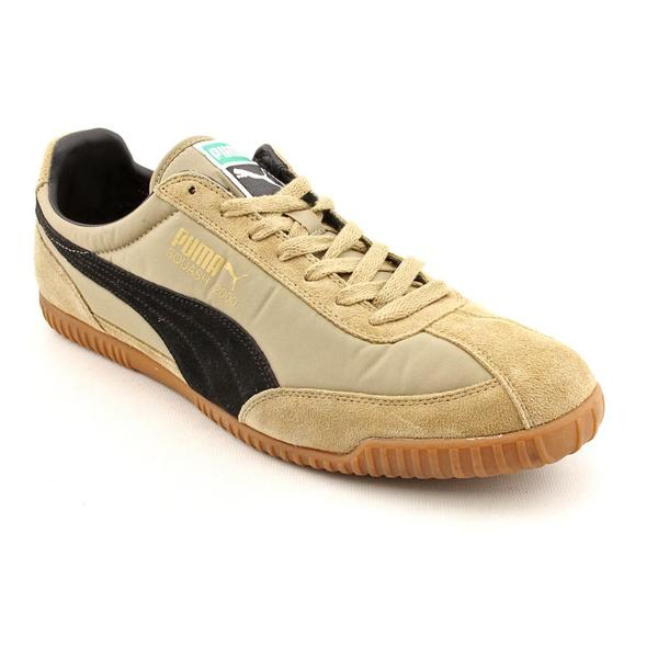 s squash 2000 synthetic athletic shoe size 12