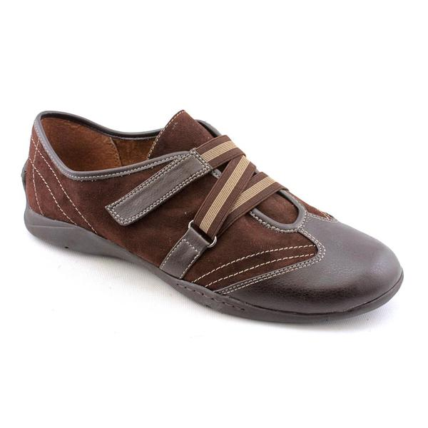 A2 By Aerosoles Women's 'Volleywood' Fabric Athletic Shoe