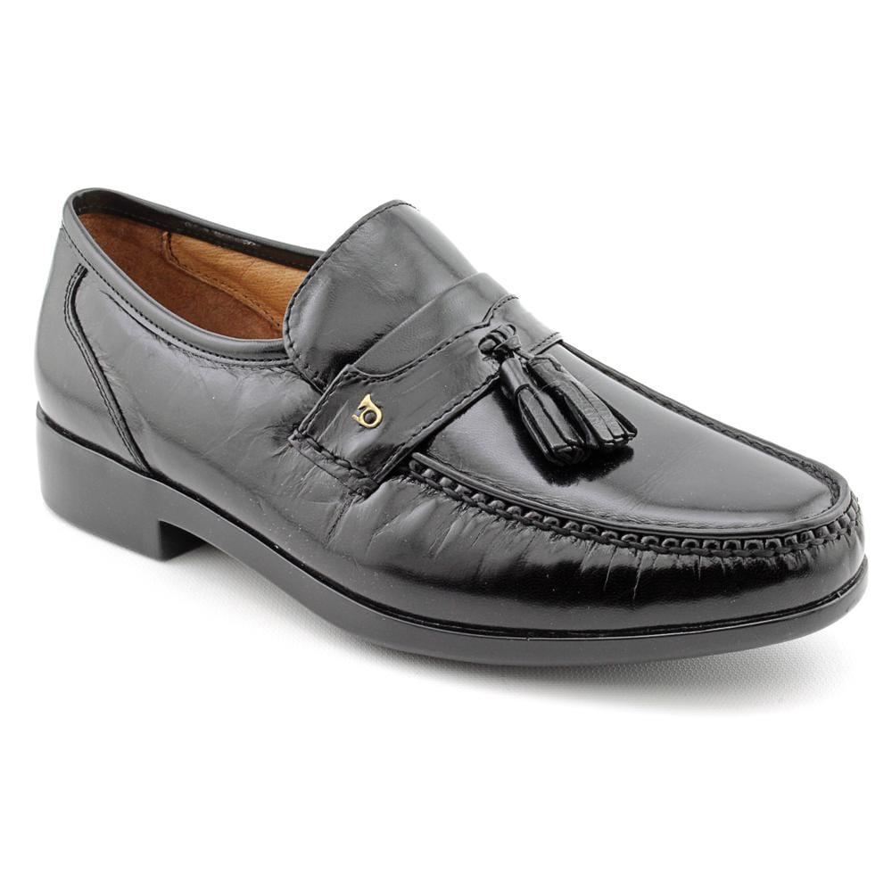 size 17 dress shoes