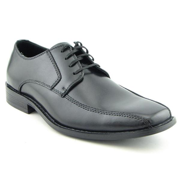 Kenneth Cole Reaction Men's 'Rise To Fame' Leather Casual Shoes